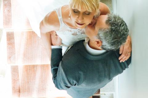 photographe mariage Terrasson, Dordogne