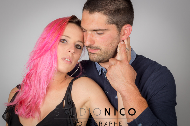web-couple-2.jpg