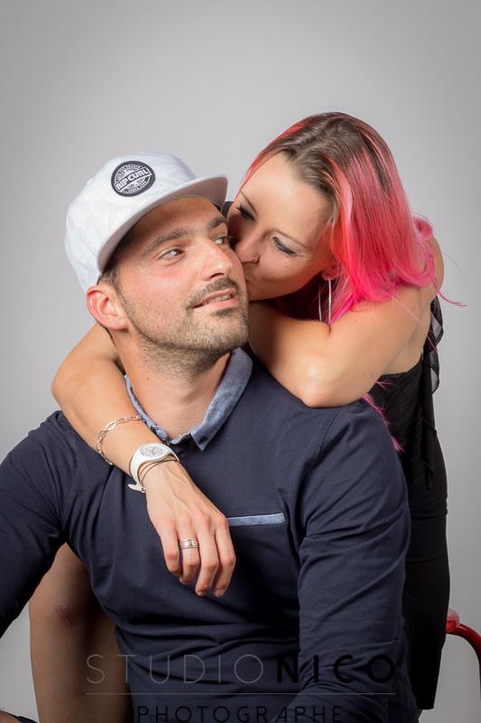 web-couple-6.jpg